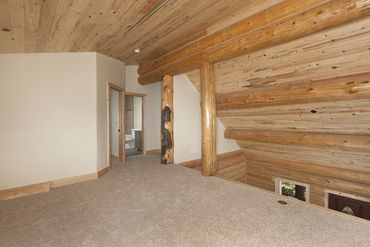 194 Carroll LANE BRECKENRIDGE, Colorado - Image 20