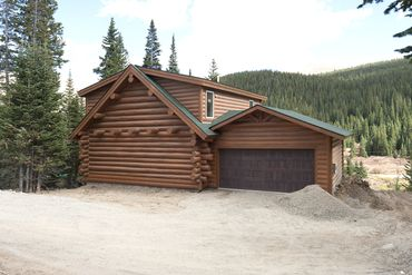 194 Carroll LANE BRECKENRIDGE, Colorado - Image 23