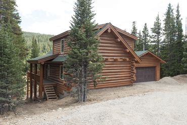 194 Carroll LANE BRECKENRIDGE, Colorado - Image 24