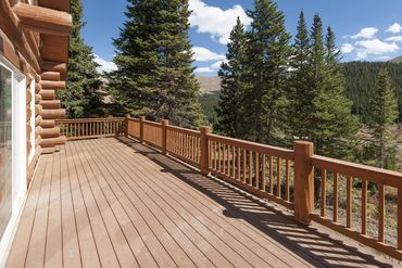 194 Carroll LANE BRECKENRIDGE, Colorado - Image 5