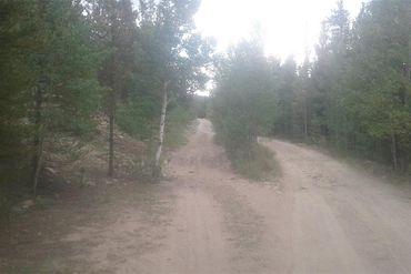 TBD County Road 665 ALMA, Colorado - Image 11