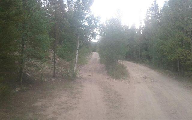 Tbd County Road 665 - photo 10
