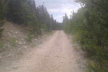 TBD County Road 665 ALMA, Colorado - Image 13