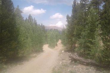 TBD County Road 665 ALMA, Colorado - Image 5