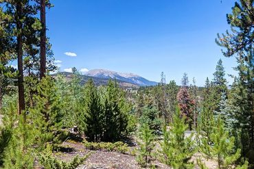 643 Highfield TRAIL BRECKENRIDGE, Colorado - Image 8