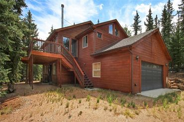 1048 APACHE TRAIL COMO, Colorado - Image 1