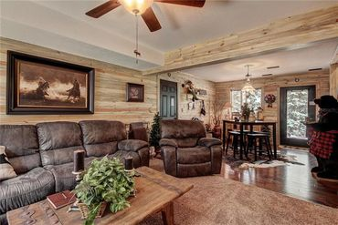1048 APACHE TRAIL COMO, Colorado - Image 16