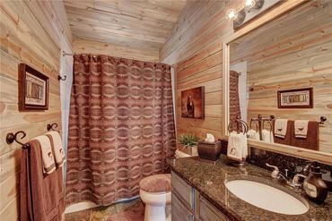 1048 APACHE TRAIL COMO, Colorado - Image 21