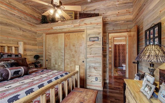 1048 Apache Trail - photo 21