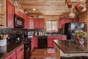 1048 APACHE TRAIL COMO, Colorado - Image 4