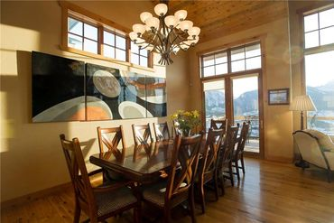39 TIMBERWOLF TRAIL SILVERTHORNE, Colorado - Image 12