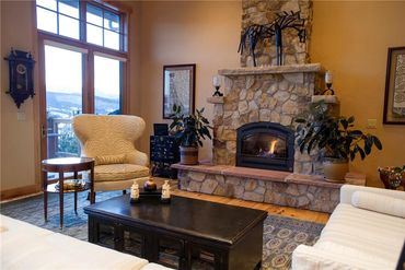 39 TIMBERWOLF TRAIL SILVERTHORNE, Colorado - Image 13