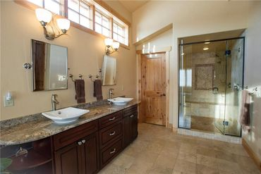 39 TIMBERWOLF TRAIL SILVERTHORNE, Colorado - Image 16
