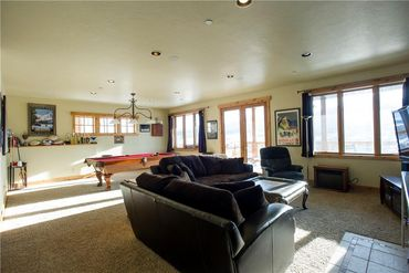 39 TIMBERWOLF TRAIL SILVERTHORNE, Colorado - Image 18