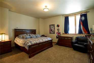 39 TIMBERWOLF TRAIL SILVERTHORNE, Colorado - Image 20