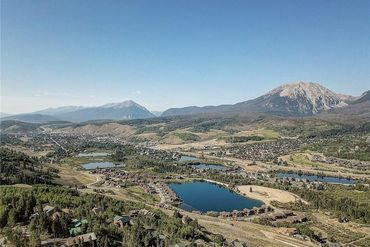 39 TIMBERWOLF TRAIL SILVERTHORNE, Colorado - Image 3