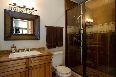39 TIMBERWOLF TRAIL SILVERTHORNE, Colorado - Image 21