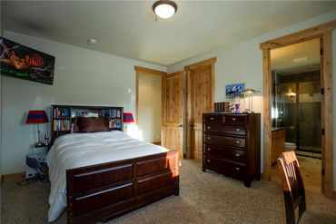 39 TIMBERWOLF TRAIL SILVERTHORNE, Colorado - Image 22