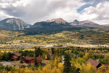 39 TIMBERWOLF TRAIL SILVERTHORNE, Colorado - Image 5