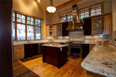 39 TIMBERWOLF TRAIL SILVERTHORNE, Colorado - Image 8