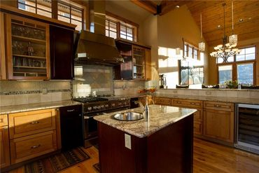 39 TIMBERWOLF TRAIL SILVERTHORNE, Colorado - Image 9
