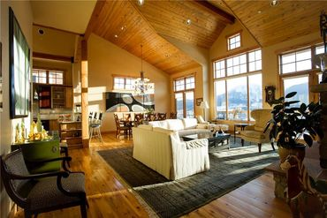 39 TIMBERWOLF TRAIL SILVERTHORNE, Colorado - Image 10