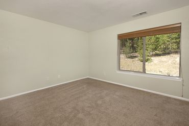 291 Kestrel LANE # 291 SILVERTHORNE, Colorado - Image 16