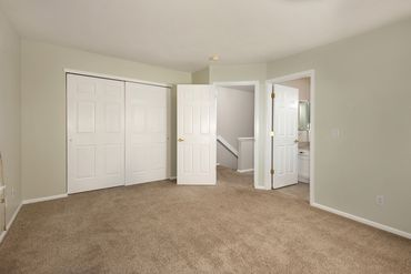 291 Kestrel LANE # 291 SILVERTHORNE, Colorado - Image 18