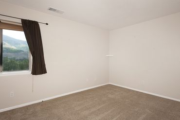 291 Kestrel LANE # 291 SILVERTHORNE, Colorado - Image 21