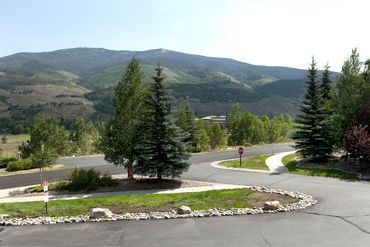 291 Kestrel LANE # 291 SILVERTHORNE, Colorado - Image 29