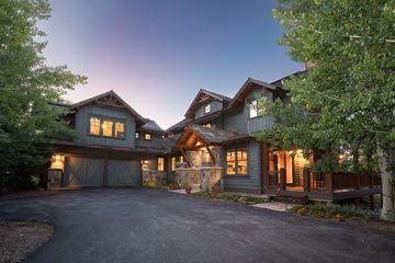 79 Grey Hawk Lane Edwards, CO
