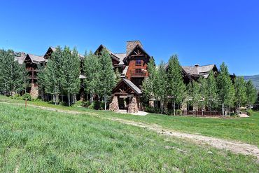 Photo of 100 Bachelor Ridge # 3513 Avon, CO 81620 - Image 15