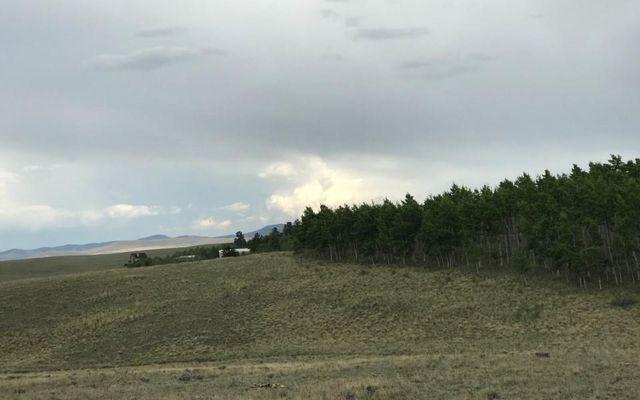 11151 Ranch Road - photo 3