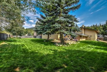 95 Cottonwood DRIVE DILLON, Colorado - Image 23