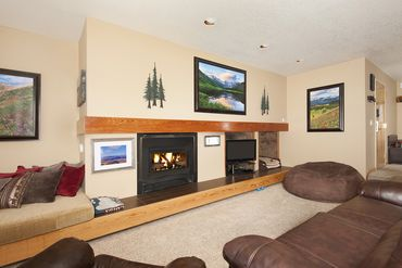 180 Tennis Club ROAD # 1649 KEYSTONE, Colorado - Image 1
