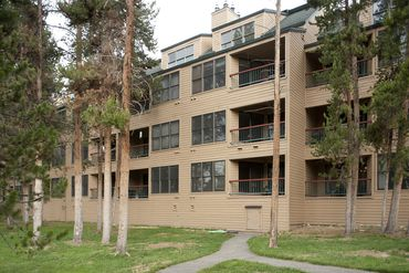 180 Tennis Club ROAD # 1649 KEYSTONE, Colorado - Image 11