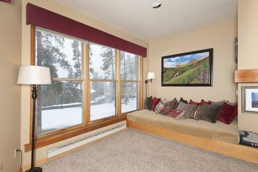 180 Tennis Club ROAD # 1649 KEYSTONE, Colorado - Image 3