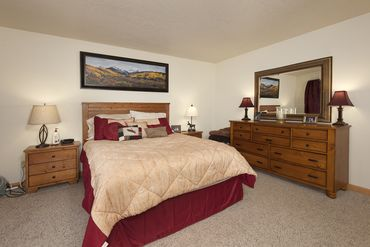 180 Tennis Club ROAD # 1649 KEYSTONE, Colorado - Image 5