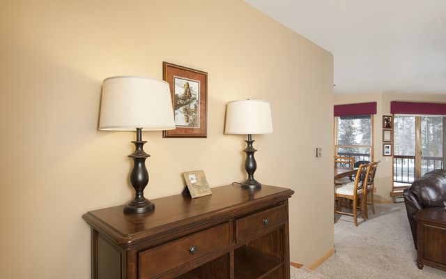 Quicksilver Condo # 1649 - photo 8