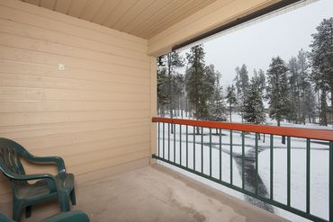 180 Tennis Club ROAD # 1649 KEYSTONE, Colorado - Image 10