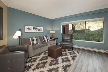 640 Village ROAD # 4106 BRECKENRIDGE, Colorado 80424 - Image 1