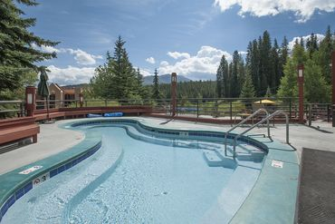 640 Village ROAD # 4106 BRECKENRIDGE, Colorado - Image 16