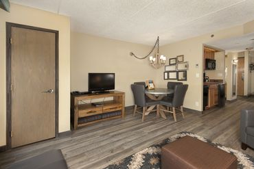 640 Village ROAD # 4106 BRECKENRIDGE, Colorado - Image 3