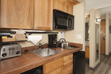 640 Village ROAD # 4106 BRECKENRIDGE, Colorado - Image 7