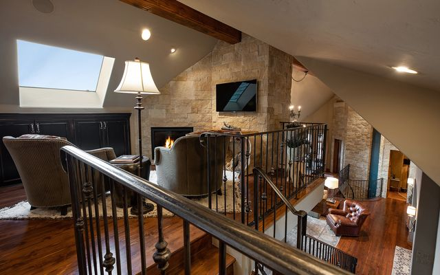 118 Castle Peak Gate - photo 10