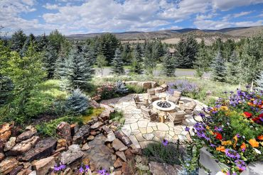 Photo of 118 Castle Peak Gate Edwards, CO 81632 - Image 23