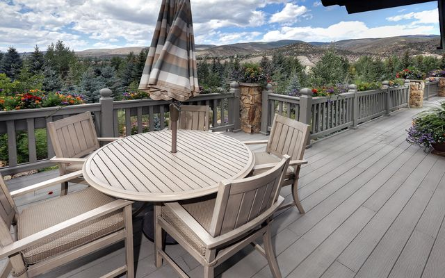 118 Castle Peak Gate - photo 23