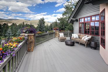 Photo of 118 Castle Peak Gate Edwards, CO 81632 - Image 25