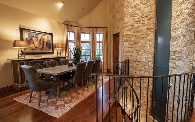 118 Castle Peak Gate - photo 3