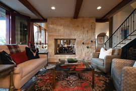 118 Castle Peak Gate Edwards, CO 81632 - Image